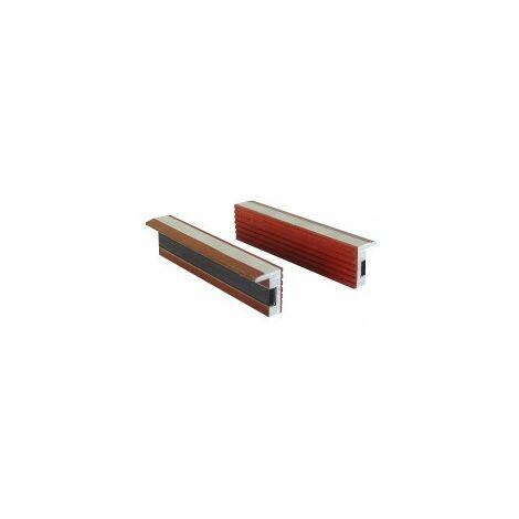 Mordache etau fibre 150mm vracgj-916-6'' 150mm pair