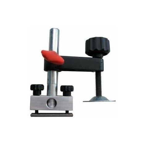 Mordaza vertical para ingletadoras COMPA 410059