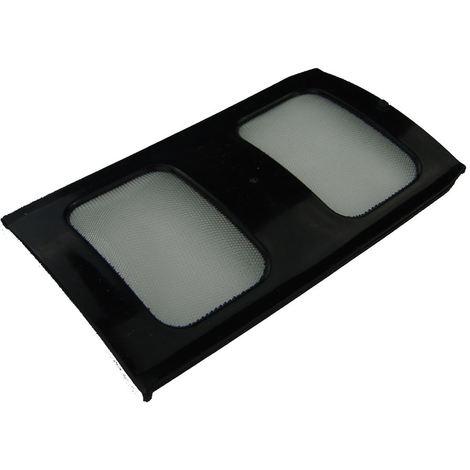 Morphy Richards 102001 Kettle Filter Genuine Part