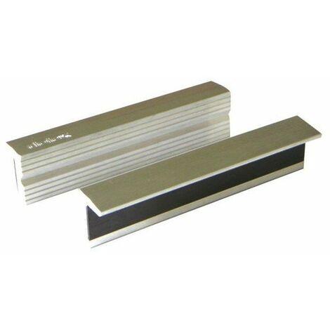 Mors protecteur magnetique aludoux 150mm s-skin