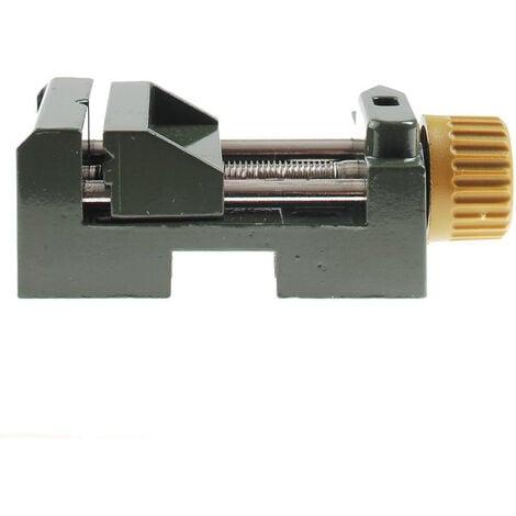 Morsa di precisione Proxxon 28132 MicroMot MS 4