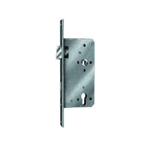 Mortaise 154 PZW, pour les portes affleurantes Nr.154