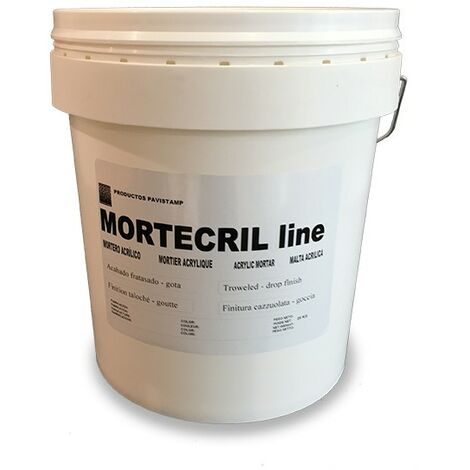 "main image of ""Mortecril Line"""