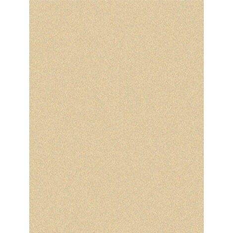 Mortero para juntas Fassafill beige 0-5 mm 5 kilos