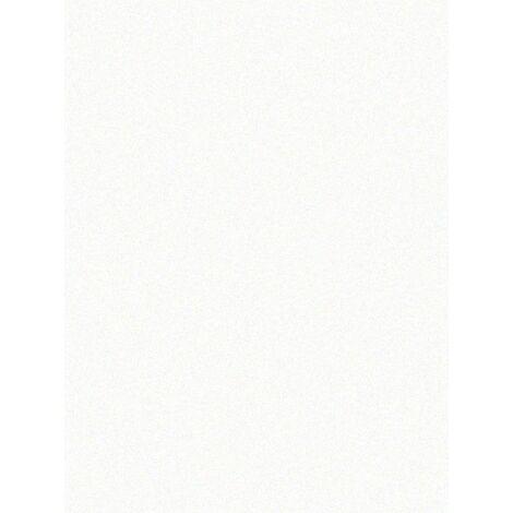 Mortero para juntas Fassafill blanco 0-5 mm 5 kilos
