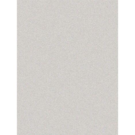 Mortero para juntas Fassafill gris claro 0-5 mm 5 kilos