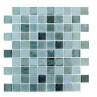 Mosaico Autoadhesivo Mármol 22002017