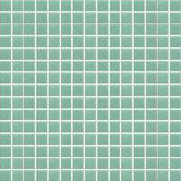 Mosaico Basic Menta Spazio 32 7X32 7 cm