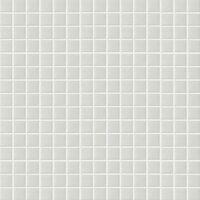 Mosaico Basic Neve Spazio 32 7x32 7 cm