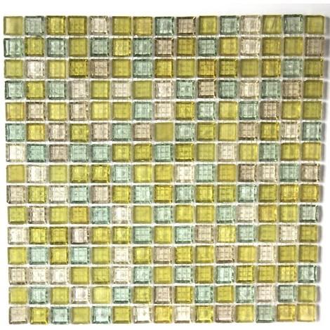 mosaico de cristal para ducha y baño mv-cry-jim