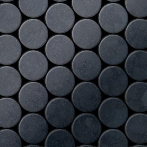 Mosaico per piscine di colore grigio 23 €//M²