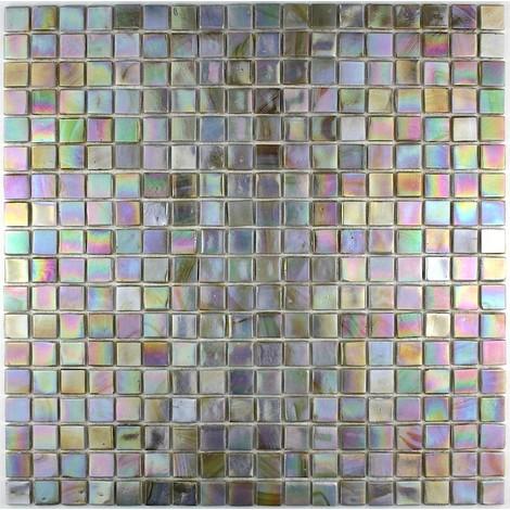 mosaico pasta de vidrio pdv-rai-per