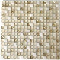 mosaico pavimentale doccia e parete mvp-havanna