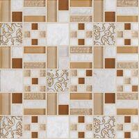 Mosaico Socrate Spazio 30x30 cm