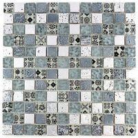 mosaico y baldosas para baño mvp-milla