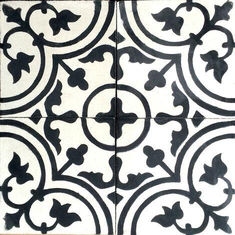 Mosaique Inox Pour Mur Cuisine Credence Et Salledebains Fusion Or