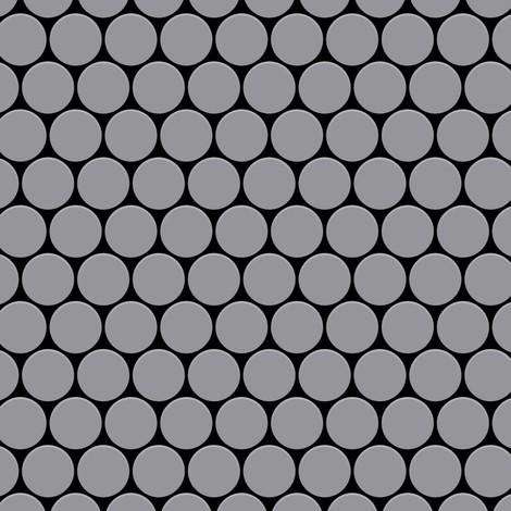Mosaïque métal massif Carrelage Acier inoxydable matt gris Grosseur 1,6mm ALLOY Dollar-S-S-MA 0,88 m2