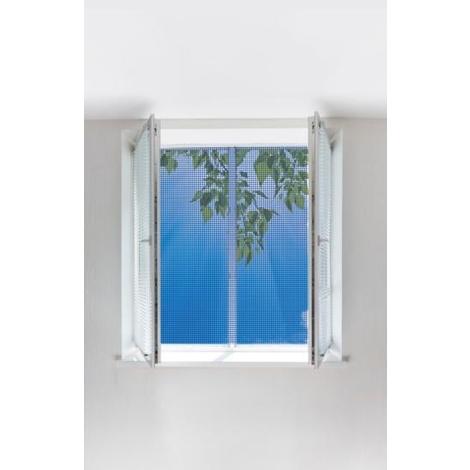 Mosquiteras para puertas y ventanas Habitex