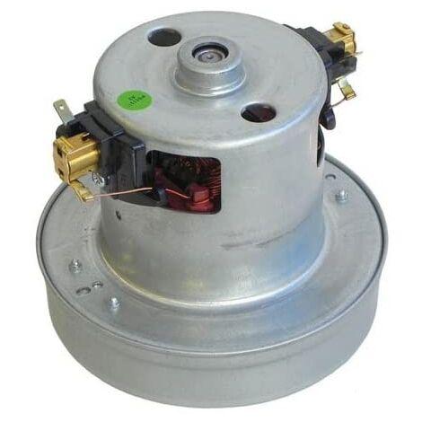 Moteur (004) (143175-51397) (2192737050) Aspirateur ELECTROLUX, TORNADO, AEG