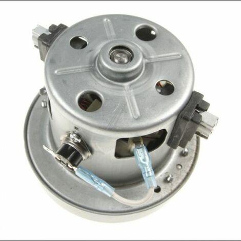 Moteur (140030152023) Aspirateur ELECTROLUX, TORNADO