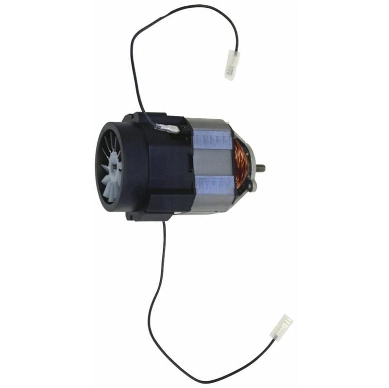 Lem Select - Moteur 1,6 HP pour moulin à grains