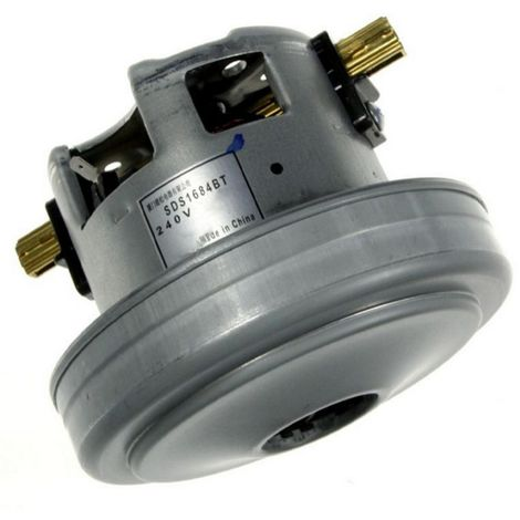 Moteur (2198511012) Aspirateur ELECTROLUX