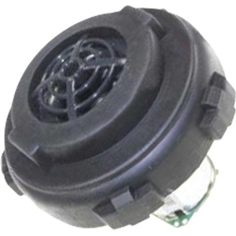 Moteur (2198841229) Aspirateur ELECTROLUX