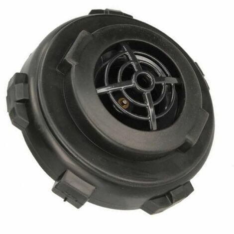 Moteur (2198841286, 2198841161) Aspirateur ELECTROLUX, AEG