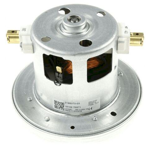 MOTEUR 230V 800W 462.3.253-18 POUR PETIT ELECTROMENAGER ELECTROLUX - 2198375038