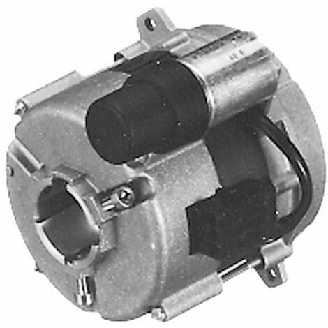 Moteur 230V KL36/48Z 480W , CUENOD , Ref 13007824