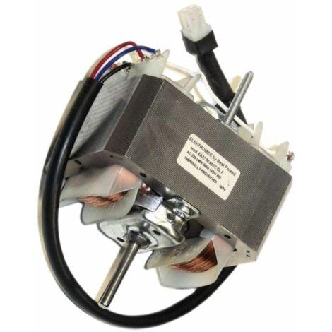 Moteur (301113-31221) (50289193000) Hotte 301113_3662734374719 ARTHUR MARTIN ELECTROLUX, ELECTROLUX, FAURE