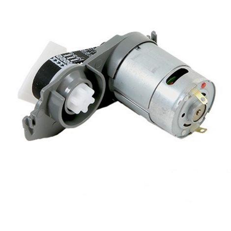 Moteur (4055184404) Aspirateur ELECTROLUX, AEG