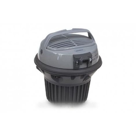 moteur aspirateur nilfisk gm90 pour aspirateur NILFISK ADVANCE