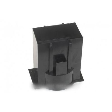 moteur aspirateur nilfisk pour aspirateur NILFISK ADVANCE