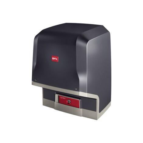 Moteur bft ICARO ULTRA AC 2000kg pour portails coulissants P92523800002