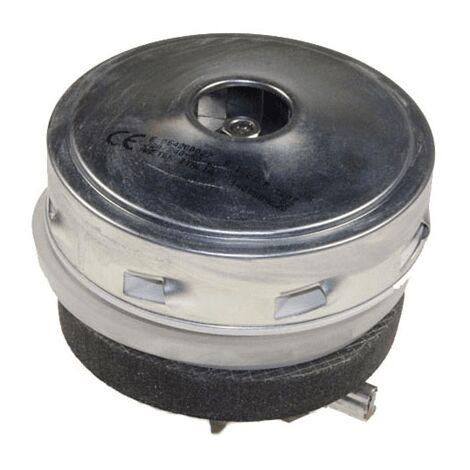 MOTEUR BYPASS GWD320 POUR PETIT ELECTROMENAGER NILFISK ADVANCE - 1408689500