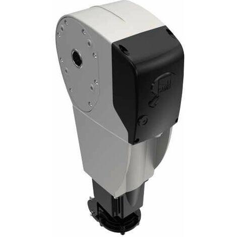 Moteur C-BXE CAME pour porte coulissante et sectionnelle jusqu'à 11 m CBXE avec encodeur 230V