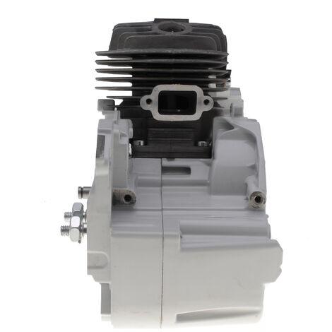 Moteur complet adaptable cylindre 50mm pour tronçonneuse Stihl 044 et MS440