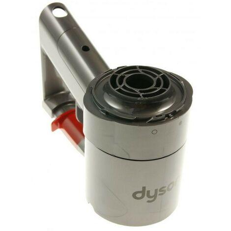 Moteur complet pour aspirateur V6 Dyson
