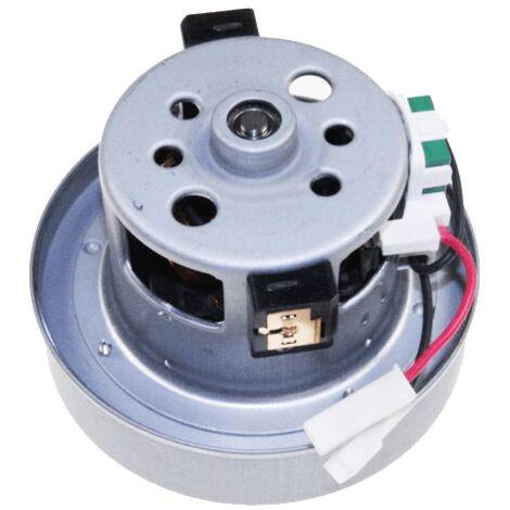 Moteur D'aspirateur Dc08-240v (ydk) Yv2201 905358-05 Pour PIECES ASPIRATEUR NETTOYEUR PETIT ELECTROMENAGER