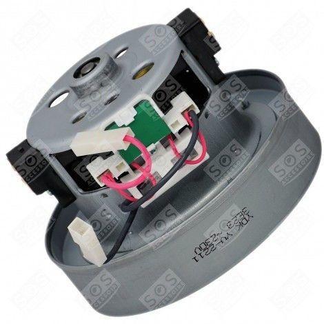 Moteur DC08 compatible (905358-06) Aspirateur 322210 DYSON