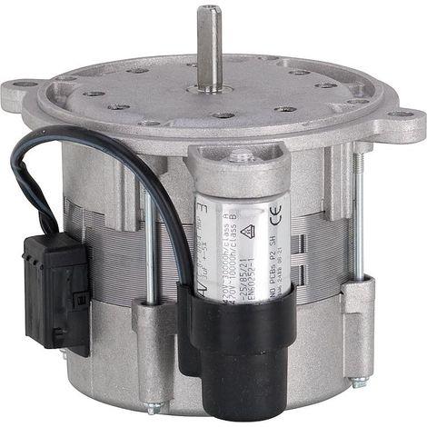 Moteur de brûleur, compatible Electro-Oil V11/Interzero 2000/2011/2012