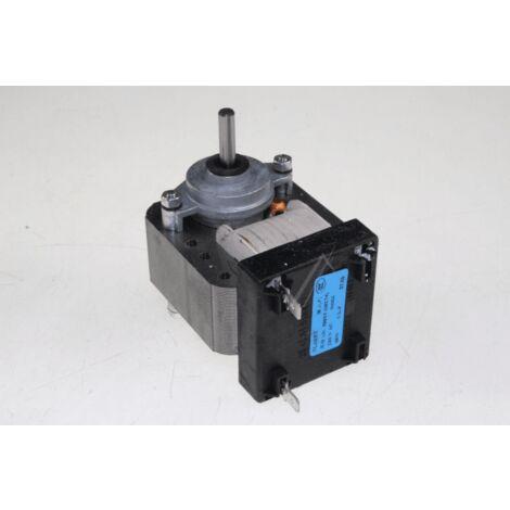 Moteur De Ventilation 230v. 50hz C00080766 Pour SECHE LINGE