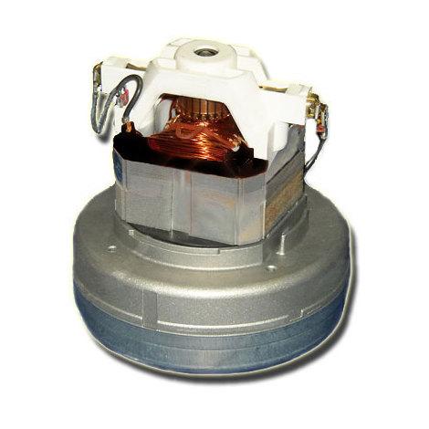 MOTEUR DOMEL MKM3703/2 pour centrale EASY-CLEAN 200 et ASPILUSA 200