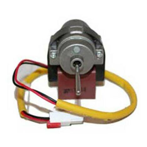 Moteur du ventilateur Bosch 601016