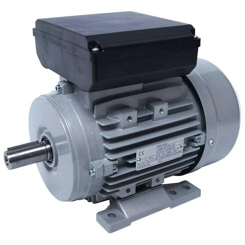 40x JRG-56U//35 Capacitor electrolytic THT 56uF 35VDC Ø6.3x11.5mm ±20/%