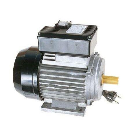 Moteur electrique 2CV 2800 tr pour compresseur