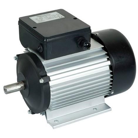 Moteur électrique 3 CV 230 V 2800 tr/min - M3M28 - Ribitech - -