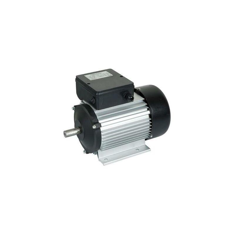 Moteur Electrique 3 Cv Monophase 2800