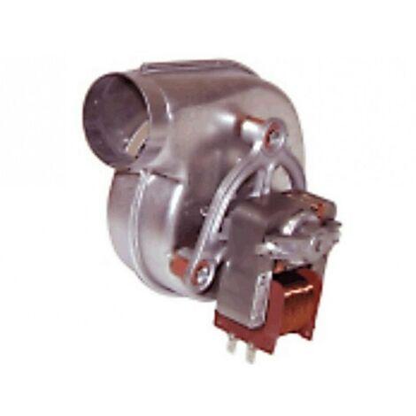 Moteur Extracteur Chaudière Ariston Genus 27Bffi 573434